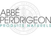 Abbé Perdrigeon Produits Naturels